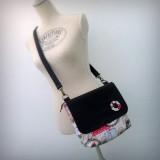 bolso bandolera para mujer ligero artesanal personalizado-005