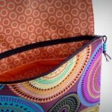 bolso bandolera para mujer ligero artesanal personalizado-009