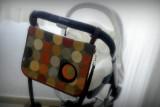 bolso bebe carro silla infantil de paseo-007