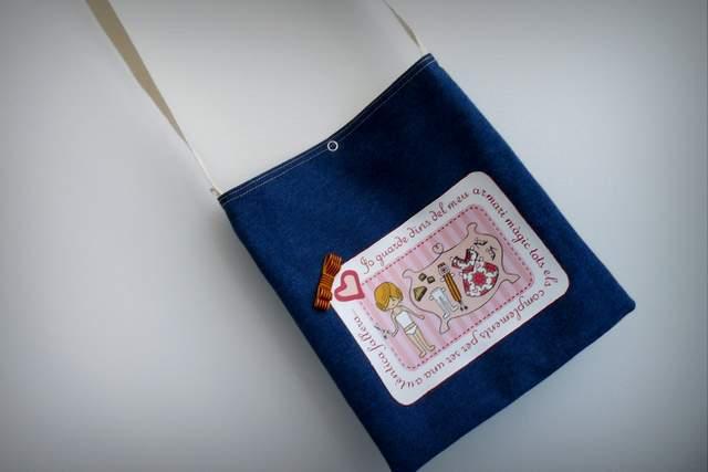bolso fallero bandolera artesanal -004
