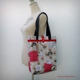 bolso ligero para mujer personalizado artesanal con asas-003