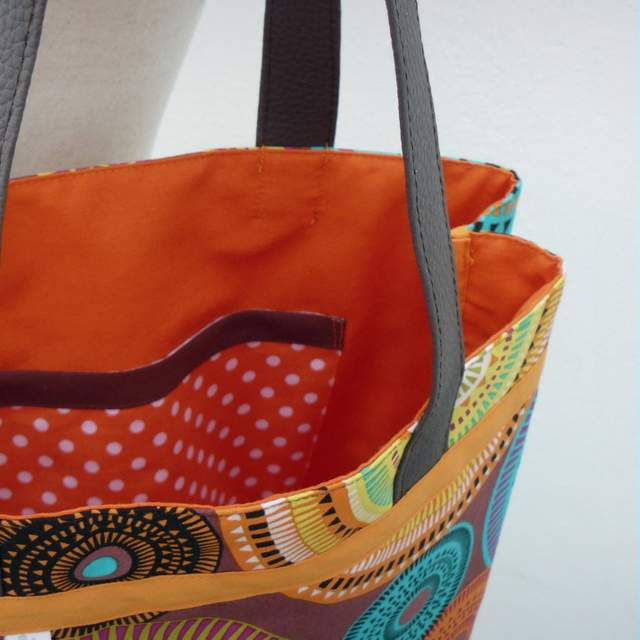 bolso ligero para mujer personalizado artesanal con asas-011