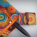 bolso ligero para mujer personalizado artesanal con asas-012