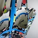 bolso para mujer con dos asas personalizado artesanal-001