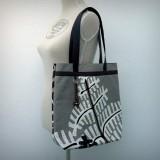 bolso para mujer con dos asas personalizado artesanal-004
