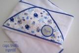 capa toalla infantil personalizada punt a punt-001