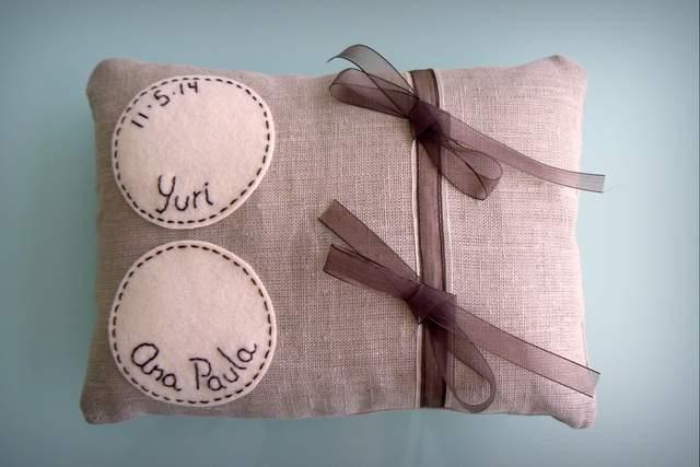 cojin alianzas boda personalizado artesanal-003