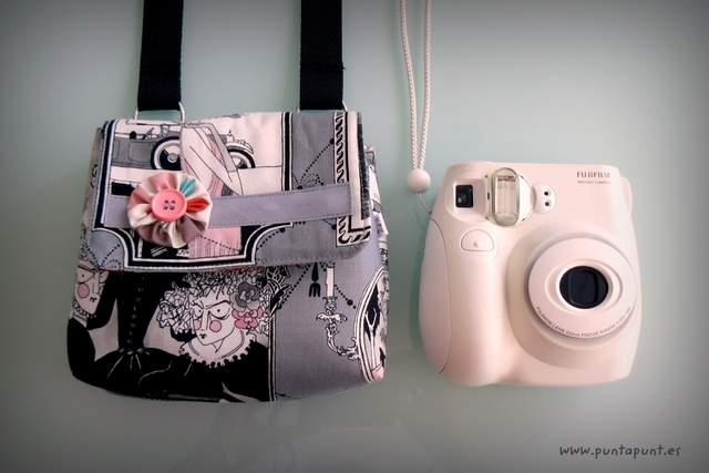 funda bolso para camara de fotos personalizada-002