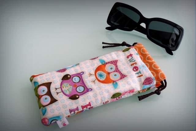 funda para gafas artesanal-003