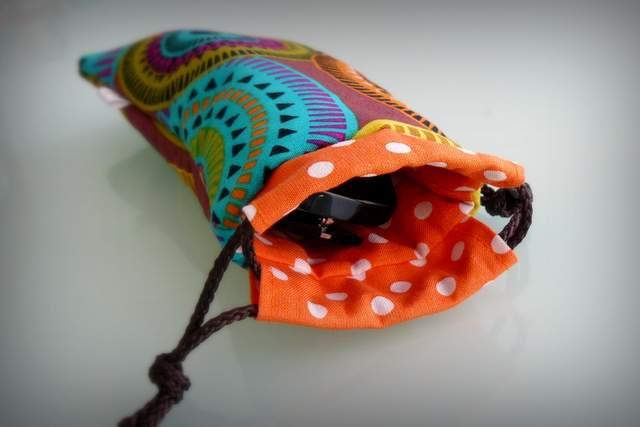 funda para gafas artesanal-008