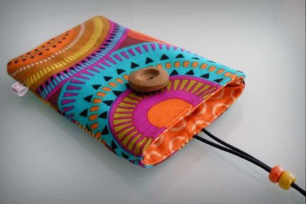 funda para movil artesanal personalizada-004