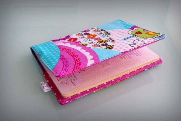 funda para pasaporte personalizada artesanal-003