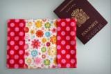 funda para pasaporte personalizada artesanal-009