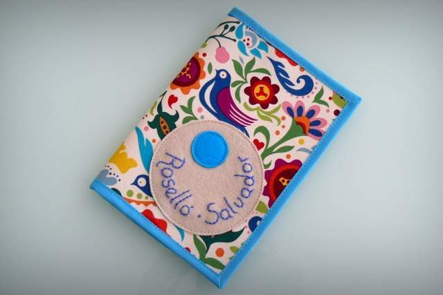 funda personalizada para libro de familia artesanal-001