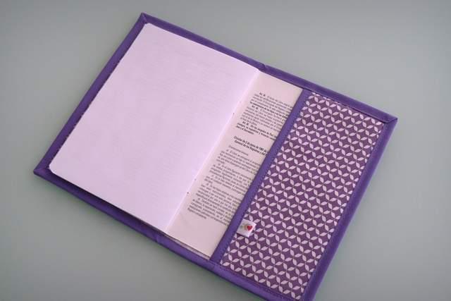 funda personalizada para libro de familia artesanal-004