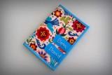 funda personalizada para libro de familia artesanal-008