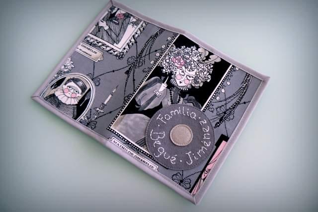 funda personalizada para libro de familia artesanal-010