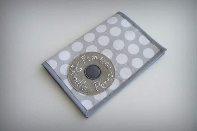 funda personalizada para libro de familia artesanal-011