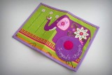 funda personalizada para libro de familia artesanal-015