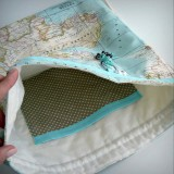 mochila para mujer artesanal personalizada molona-001