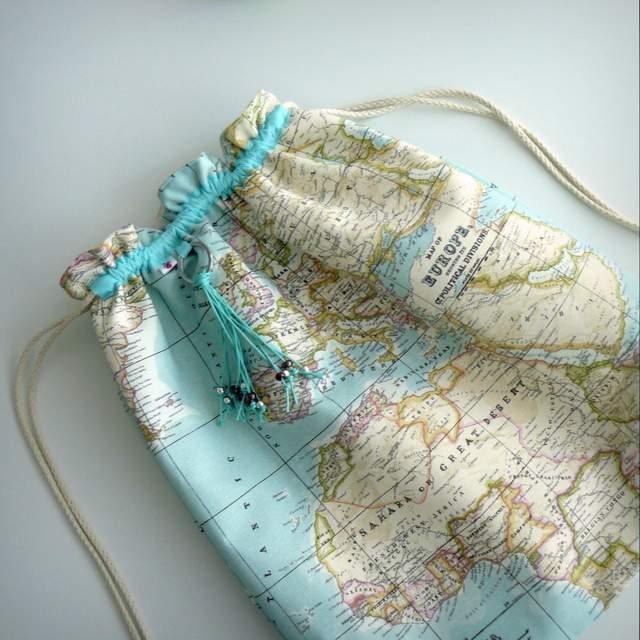 mochila para mujer artesanal personalizada molona-002