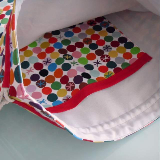 mochila para mujer artesanal personalizada molona-004