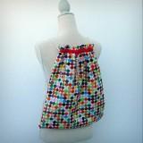 mochila para mujer artesanal personalizada molona-005