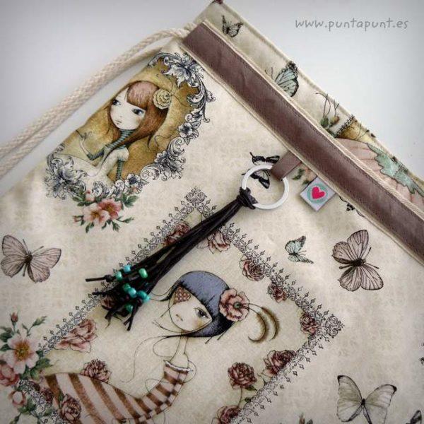 mochila personalizada moloona punt a punt-002