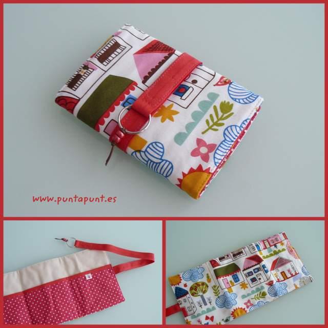 neceser intimo artesanal mujer para bolso -003
