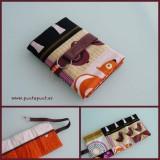 neceser intimo artesanal mujer para bolso -004