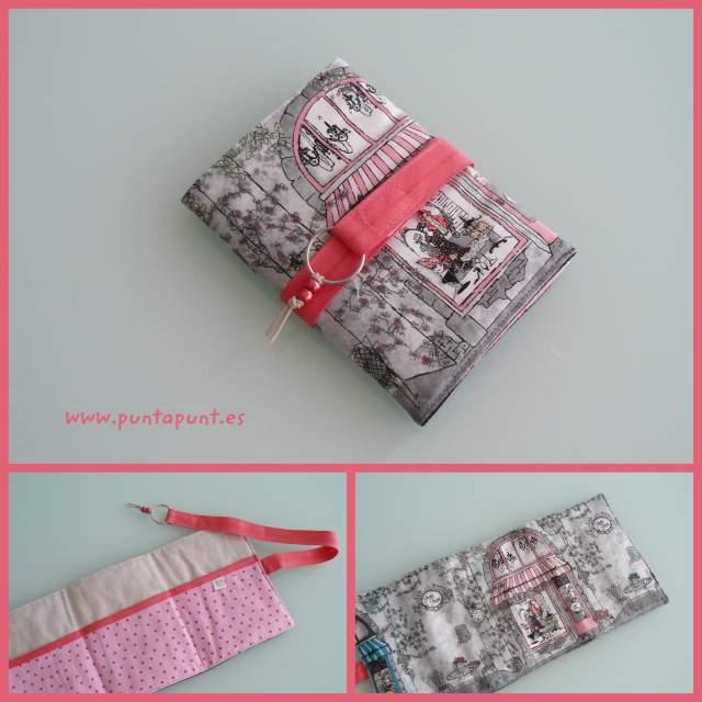 neceser intimo artesanal mujer para bolso -005