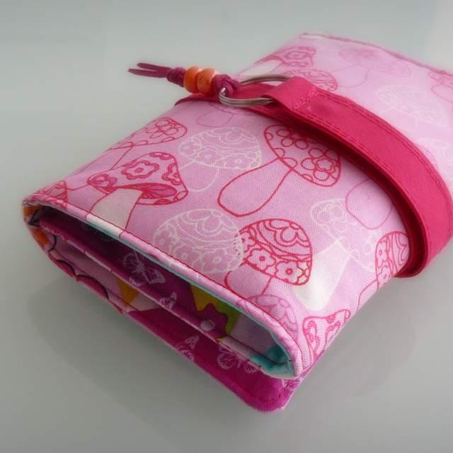 neceser intimo artesanal mujer para bolso -009