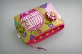 neceser pequeño para bolso personalizado artesanal-002