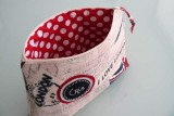 neceser pequeño para bolso personalizado artesanal-004
