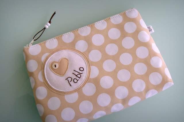 neceser pequeño para bolso personalizado artesanal-013