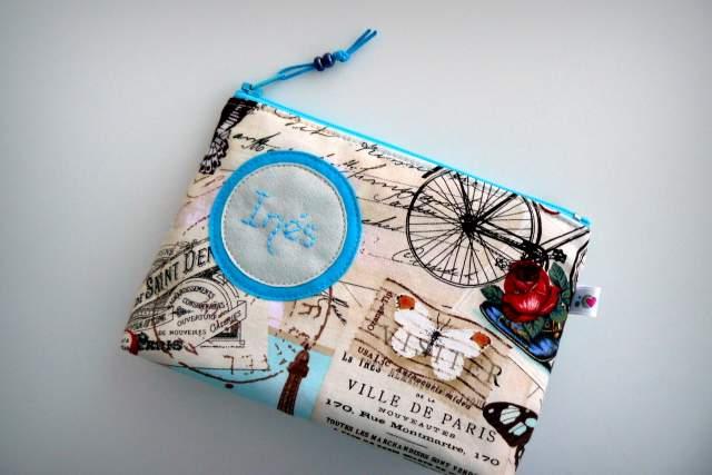 neceser pequeño para bolso personalizado artesanal-015