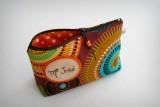 neceser pequeño para bolso personalizado artesanal-018
