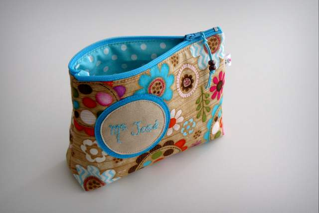 neceser pequeño para bolso personalizado artesanal-020