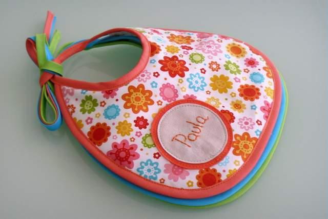 pechito bebe plus personalizado -006