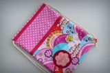 saco infantil artesanal mochila personalizado 004