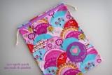 saco infantil artesanal muda guarderia personalizado 001