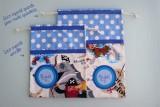 saco infantil artesanal muda guarderia personalizado 002