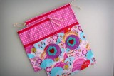 saco infantil artesanal muda guarderia personalizado 003