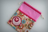 saco infantil artesanal sencillo personalizado 001