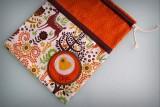 saco infantil artesanal sencillo personalizado 008
