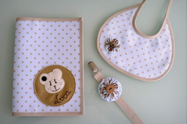 set basico para bebe artesanal personalizado-002