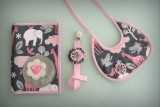set basico para bebe artesanal personalizado-003