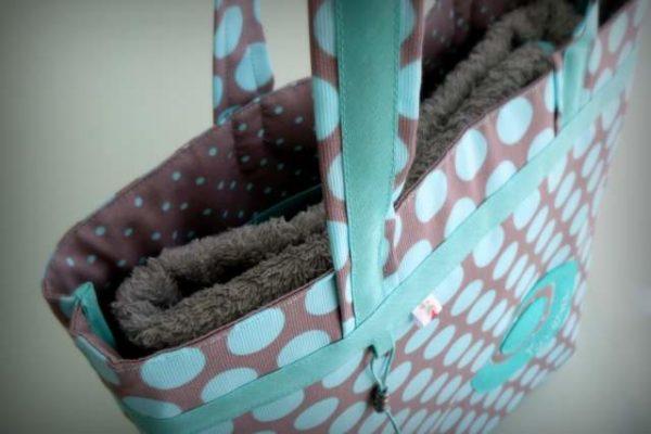 set bolso y toalla playa personalizado artesanal-002