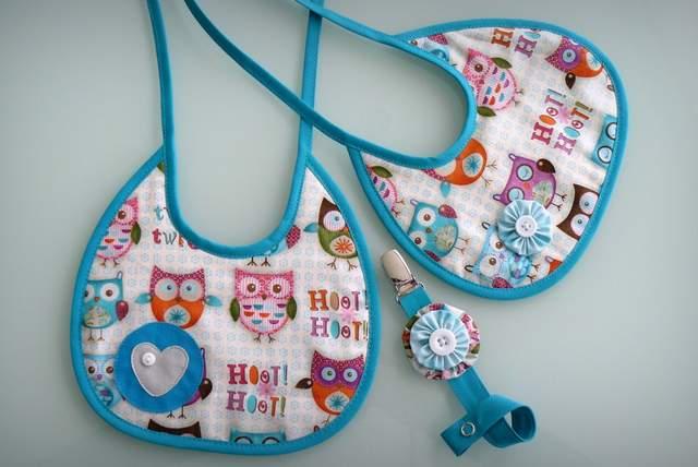 set para bebe artesanal personalziado-001