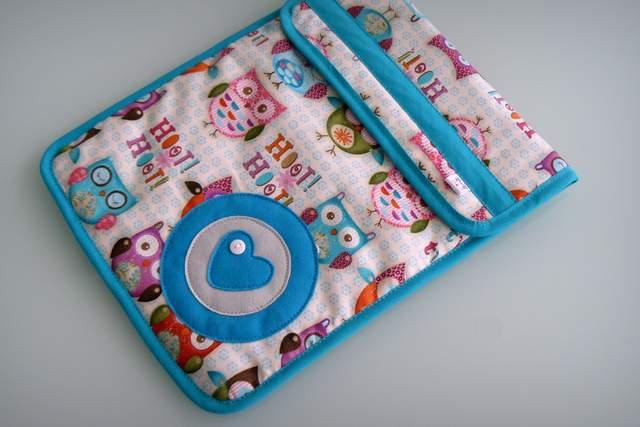 set para bebe artesanal personalziado-002